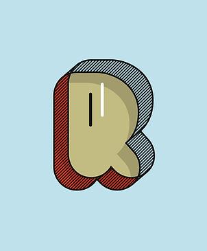 Grafikdesignschau 2009