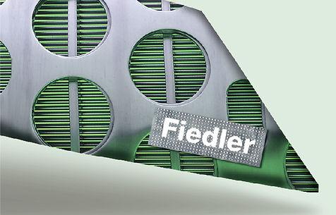 Andritz Fiedler GmbH & Co.KG