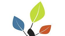 Logo Umweltzentrum