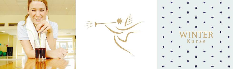amedos Logo