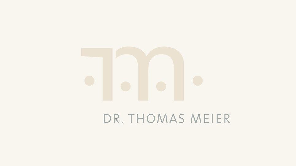 Dr. Meier Kieferorthopäde