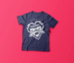 Fußball T-Shirt