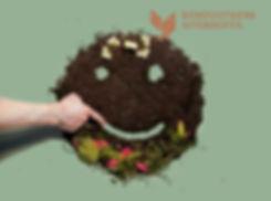Logo Kompostwerk