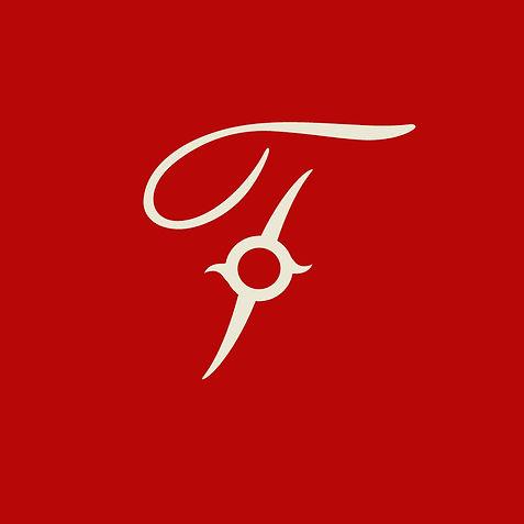 Logo Orthopäde