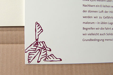 Kunstpartner Detail