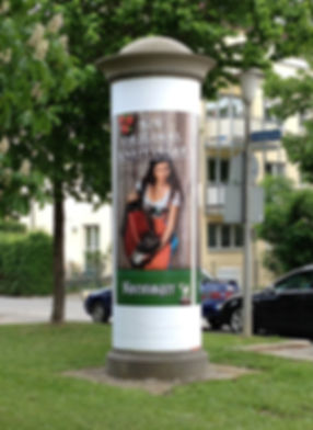 Kneitinger Maria Reiser