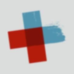 Logo Graml Diehl