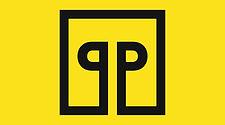 Priska Pytlik Logo