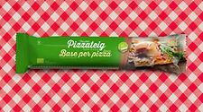 Pizzateig Bio