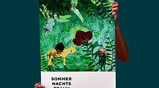 Theater Regensburg Sommernachtstraum