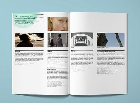 Rebellion Kufi Katalog