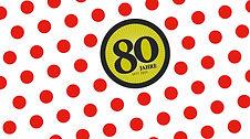 80 Jahre Brandl