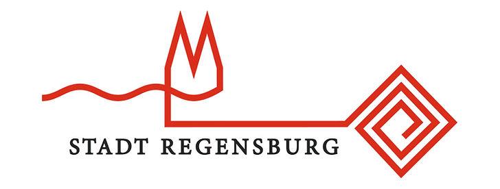 Stadt Regensburg Logo