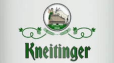 Logo Kneitinger Brauerei