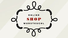 Shop Wurstkuchl