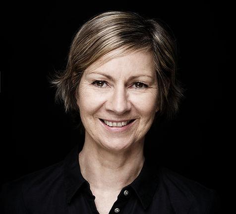 Stefanie Wiesinger