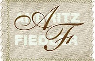 Andritz Fiedler
