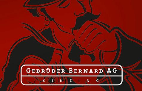Gebr. Bernard
