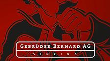 bernard_logo_3.jpg
