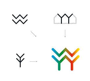 Präsentation Wald + Wiese
