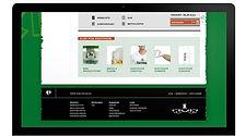 Kneitinger Homepage