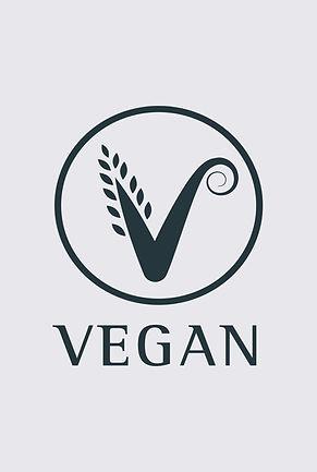 Donaustrudel Vegan