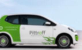 Apotheke Pittroff Auto