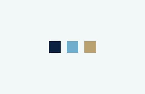 Farbe Demografiemanagement