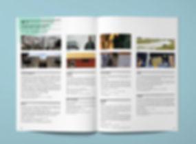 Kufi Katalog