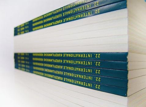 Katalog Kufi
