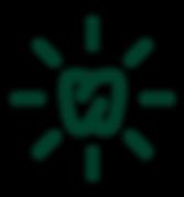 logo_zahn_schneider.png
