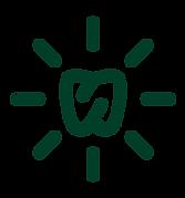 logo_zahnarzt schneider