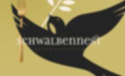 Schwalbennest Logo