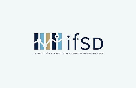Logo Demografiemanagement