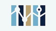 Logo Demografie