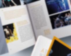Katalog Alte Mälzerei