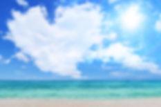 海.jpeg
