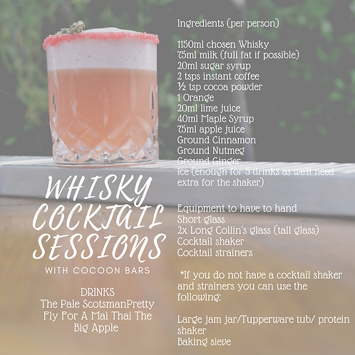 WHISKY COCKTAIL SESSIONS (2).png