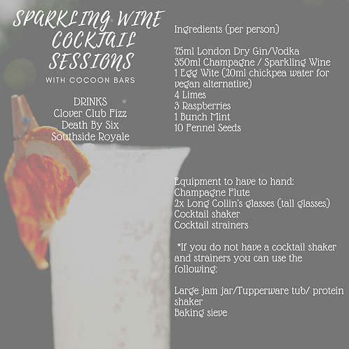 SPARKLING WINE COCKTAIL SESSIONS.png
