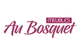 Logo_Aubosquet.png