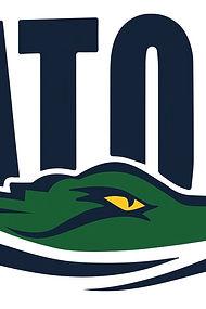 Gators logo plain.jpeg