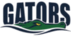 Gators logo plain.jpeg