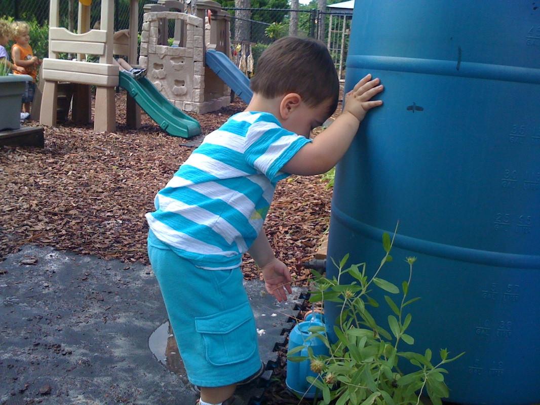 toddler 3.jpg