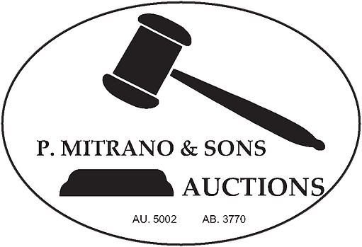 Auctionlogow.png