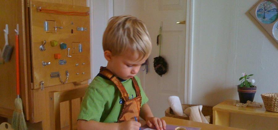 toddler5.jpg