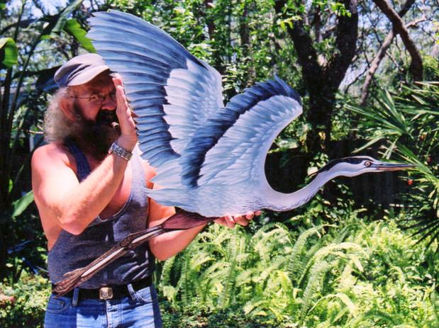 Eric's bird1.jpg