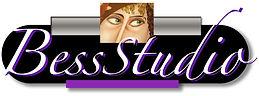 Bess Studio logo small.jpg
