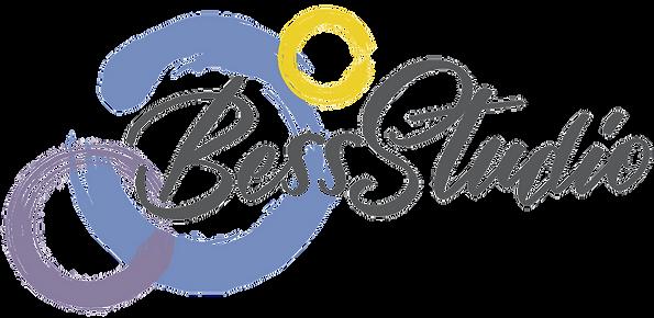 BS-LGO-BessStudioFINAL-01.png