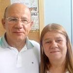 Cícero_Nascimento_e_Lice.jpg