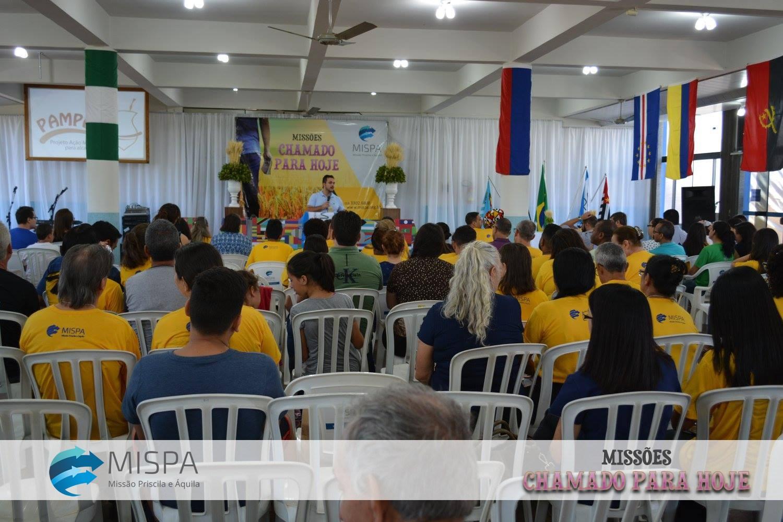 Conferência 2017